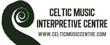 CMIC Online Store